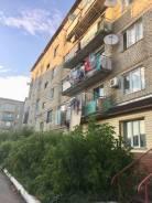 Комната, улица Заречная (п. Ливадия) 2. п. Ливадия, частное лицо, 11кв.м. Дом снаружи