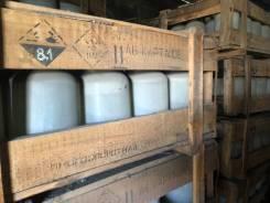 Фтористоводородная кислота 30% (плавиковая, гидрофторидная)
