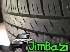 Bridgestone Turanza ER33. Летние, 20%, 4 шт
