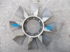 Крыльчатка вентилятора ISUZU ELF