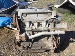Двигатель в сборе. ЗАЗ Шанс Двигатели: A15SMS, F14D4, MEMZ307