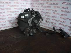 Двигатель VOLVO B5252S для 850, V70, S70. Гарантия, кредит.