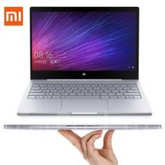"Xiaomi Mi Notebook Air 12.5. 12.5"", 2,6ГГц, ОЗУ 4 Гб, диск 126Гб, WiFi, Bluetooth, аккумулятор на 11ч. Под заказ"