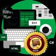 Создание сайтов под ключ с удобным управлением от Viront Studio