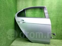 Дверь боковая. Mitsubishi Lancer Evolution, CY3A, CY4A, CY6A Mitsubishi Lancer, CX1A, CX2A, CX3A, CX4A, CX5A, CX6A, CX8A, CX9A, CY1A, CY2A, CY3A, CY4A...