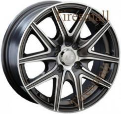 Light Sport Wheels LS 188