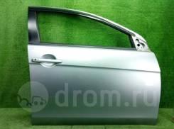 Дверь боковая. Mitsubishi Lancer Evolution, CY3A, CY4A, CY6A, CZ4A Mitsubishi Lancer, CX1A, CX2A, CX3A, CX4A, CX5A, CX6A, CX8A, CX9A, CY1A, CY2A, CY3A...
