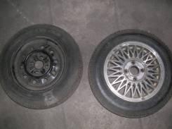 """Honda. x15"""", 4x110.00"""