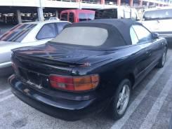 Toyota Celica. ST183C, 3S