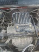 Продам двигатель D16A П/П Honda