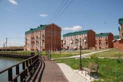 2-комнатная, Гаражная. Железнодорожный, агентство, 67кв.м.