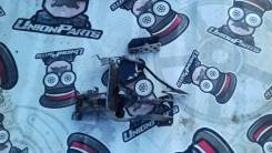 Накладка на педаль. Subaru Forester, SG9, SG9L Двигатель EJ255