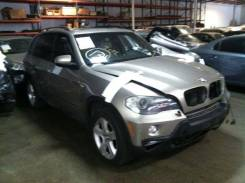 BMW X5. E70, N52B30