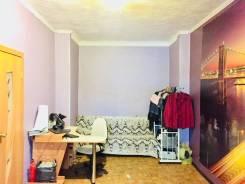4-комнатная, улица Дзержинского 14. Центральный, агентство, 100кв.м.