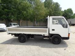 Mitsubishi Canter. Продается грузовик mmc canter, 2 804куб. см., 1 500кг.