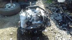 Двигатель 3ZR в сборе Toyota Voxy ZRR75