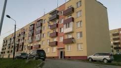 1-комнатная, улица Подножье 32. о. Русский, частное лицо, 32кв.м. Дом снаружи