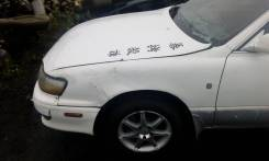 Крыло переднее левое Toyota Camry Prominent ZVZ30 4VZ
