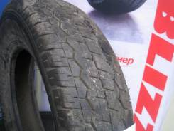 Dunlop, P 155/80 R13 LT