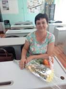 Преподаватель английского языка. Высшее образование, опыт работы 17 лет