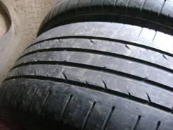 Bridgestone Dueler H/P Sport, 225/55/R18