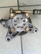 Гидроусилитель руля. Honda Saber, UA4, UA5 Honda Inspire, UA4, UA5 Двигатель J32A