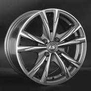 Light Sport Wheels LS 787