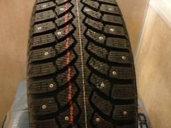 Bridgestone Blizzak Spike-01. зимние, шипованные, 2014 год, новый
