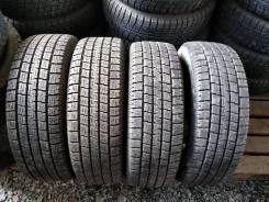 Pirelli. Всесезонные, 2005 год, 5%, 4 шт