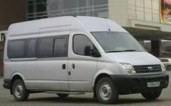 Maxus. Продам микроавтобус , 14 мест
