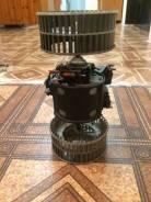 Вентилятор радиатора кондиционера. BMW 6-Series, E63, E64 BMW 5-Series, E60, E61 Двигатели: M47TU2D20, M57D30TOP, M57D30UL, M57TUD30, N43B20OL, N47D20...