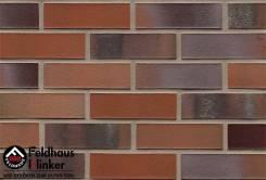 Feldhaus Klinker , пр-во Германия, Клинкерная плитка под кирпич 9mm