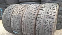 Bridgestone Blizzak Revo GZ. Всесезонные, 2011 год, 5%, 4 шт
