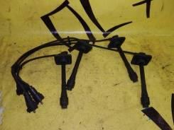 Провод высокого напряжения TOYOTA 3SFE/4SFE