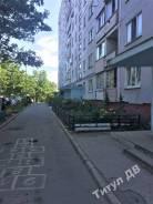 2-комнатная, улица Сахалинская 48. Тихая, проверенное агентство, 44кв.м. Дом снаружи