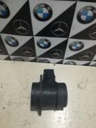 Датчик расхода воздуха. BMW 3-Series, E46, E90, E46/4, E46/2, E46/2C, E46/3, E46/5, E90N N42B20, N46B20, N42B20A, N42B20AB