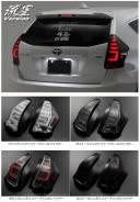 Задний фонарь. Toyota Prius a, ZVW40W, ZVW41W Toyota Prius Alpha, ZVW40W, ZVW41W Daihatsu Mebius 2ZRFXE. Под заказ