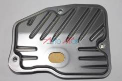 Фильтр вариатора (автомата) K312. Toyota: Ractis, Premio, Allion, ist, Sienta, Vitz, Corolla Axio, Avensis, Porte, Corolla, Probox, Yaris, Wish, Auris...