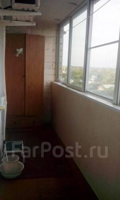 3-комнатная, улица Руднева 60. Краснофлотский, агентство, 63кв.м.