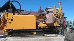 Vermeer Navigator. Продается Бурильно-проходческая машина D7x11A, 1 000куб. см., 500кг.