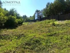Участок 40 соток на Бринера, район Радово-2. 4 000кв.м., собственность, электричество, вода, от агентства недвижимости (посредник)
