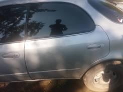Дверь задняя левая Toyota Sprinter Marino