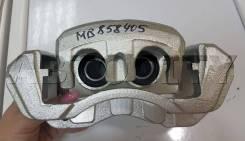 Суппорт тормозной. Mitsubishi: Strada, L200, Pajero, Delica, L400, Nativa, Montero, Montero Sport, Challenger, Pajero Sport Двигатели: 4D56, 4G64, 4M4...