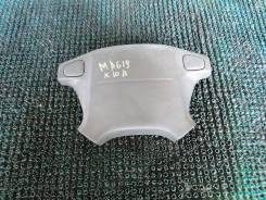 Подушка безопасности правый Suzuki wagon r plus MA61S k10a