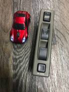 Блок управления стеклоподъемниками. Suzuki Escudo, TA01R, TA01W, TA11W, TA31W, TD01W, TD11W, TD31W Suzuki X-90, LB11S Двигатель G16A