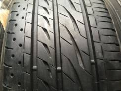 Bridgestone Regno GRV. Летние, 2016 год, 10%, 4 шт
