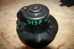 Вентилятор печки Ford Seat VW PFN064 новый