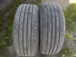Dunlop SP Sport FastResponse. Летние, 30%, 2 шт