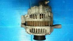 Генератор. Suzuki Escudo, TA74W, TD54W, TD94W Suzuki Swift, ZA31S, ZC31S Suzuki Kei, ZC31S Suzuki Grand Vitara, TA44V, TA74V, TD54V, TE54V Двигатели...