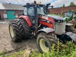 Ростсельмаш Versatile Row Crop 305. Трактор Versatile 305 год 2012, 305 л.с.